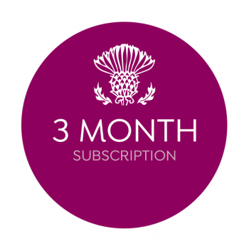 subscription_3months_white_new