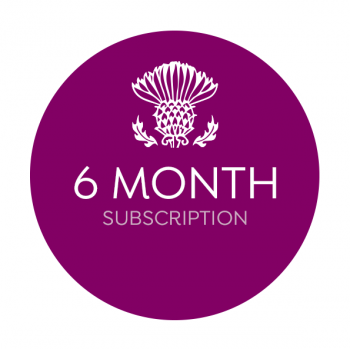 subscription_6month_white_new