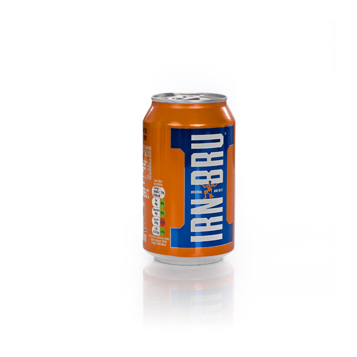 products_irnbru